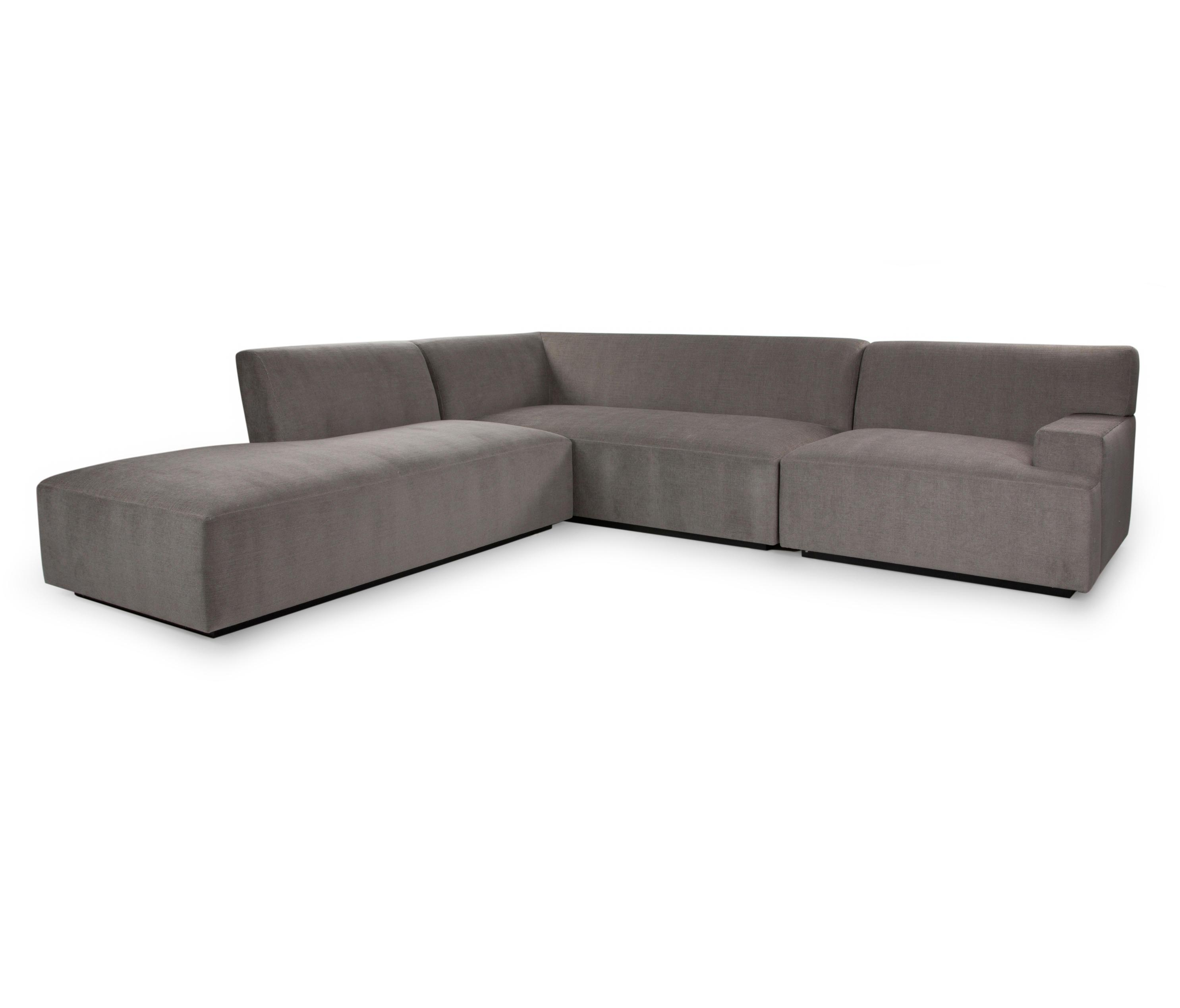 Modular Sofas – Research And Select The Sofa & Chair Company Ltd Regarding Modular Sofas (Image 14 of 20)