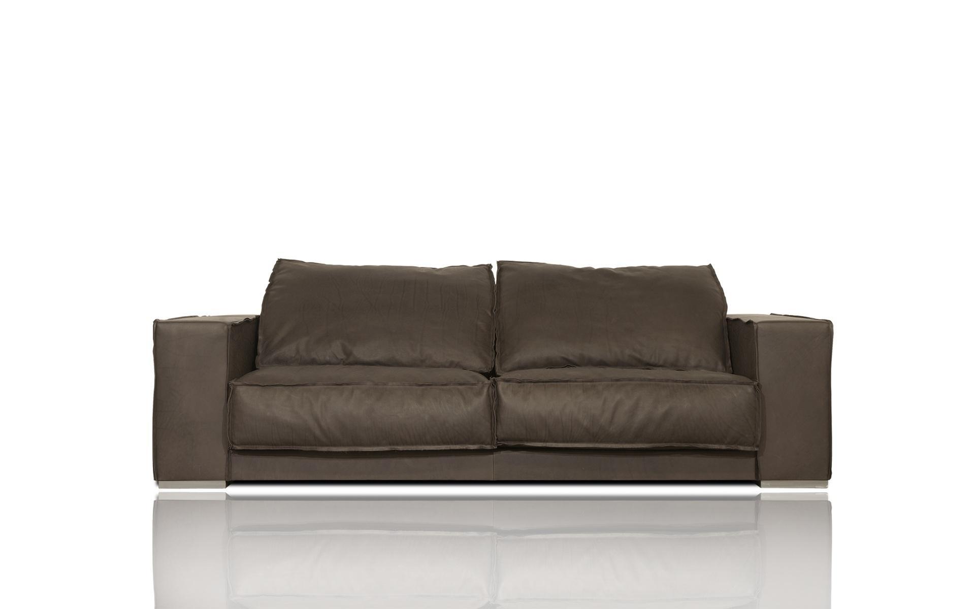 Modular Sofas, Sectional Sofas – Luxury Furniture Mr With Regard To Modular Sofas (View 10 of 20)