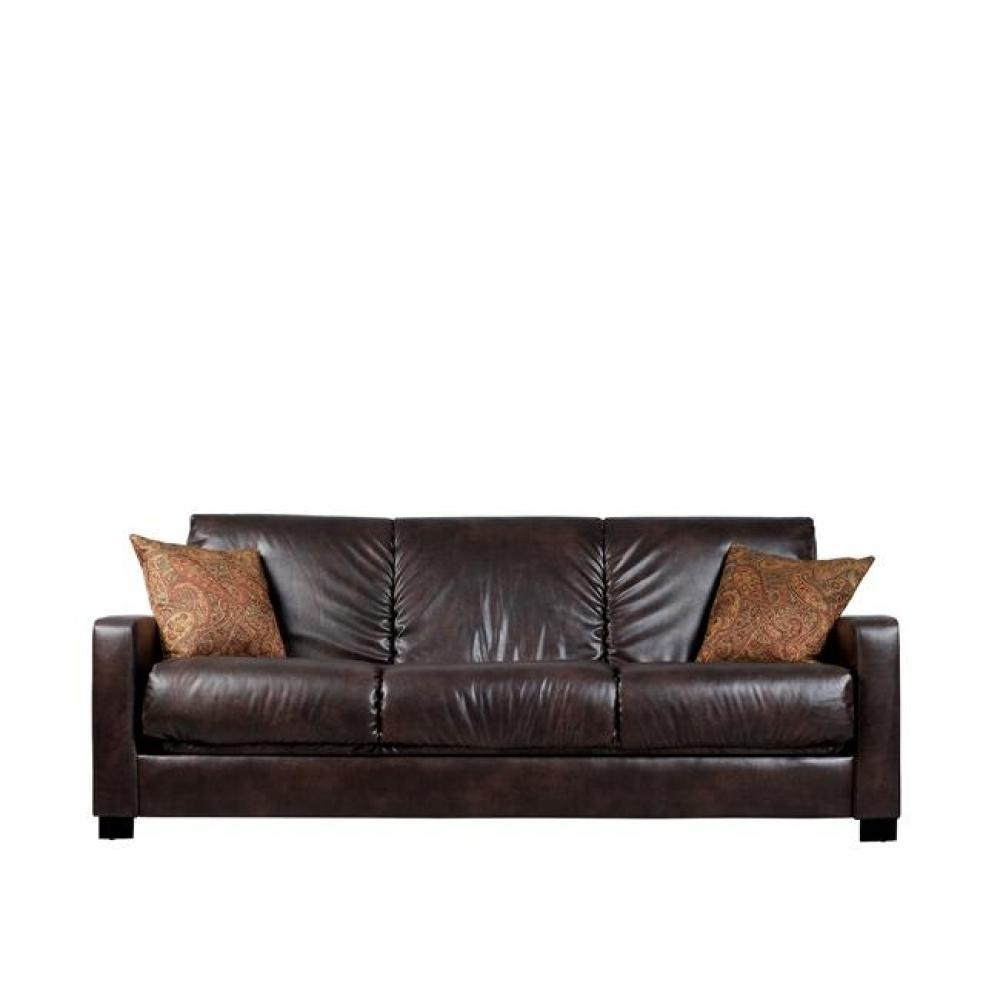 Most Comfortable Ikea Sofa Bed – Leather Sectional Sofa With Regard To Most Comfortable Sofabed (Image 13 of 22)
