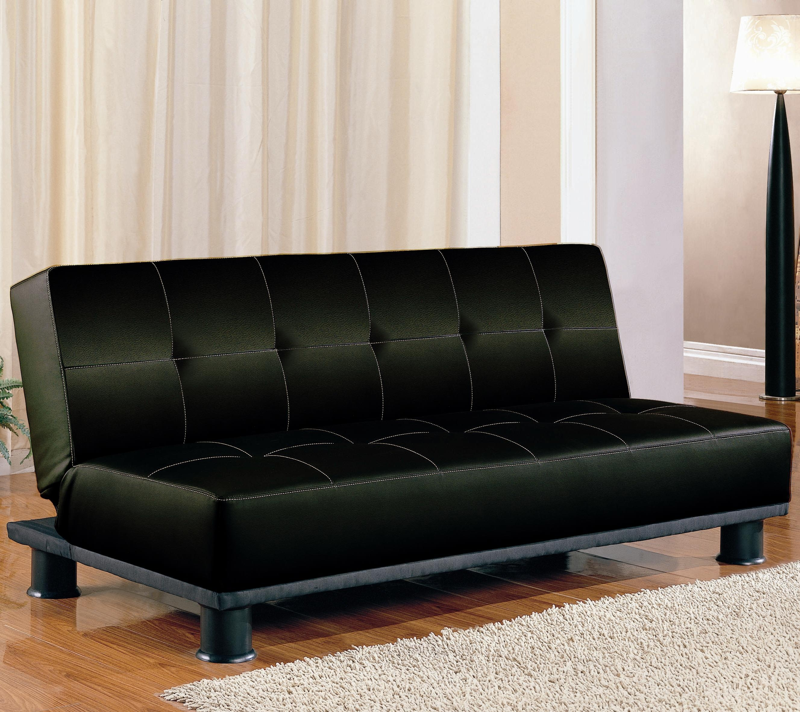 Most Comfortable Sofa Bed Reviews Uk – Bedding | Bed Linen Regarding Most Comfortable Sofabed (View 22 of 22)