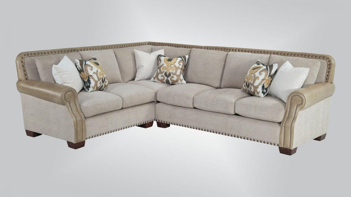 Mpy27 Banner – Sectional – Burton James Intended For Burton James Sectional Sofas (Image 10 of 20)