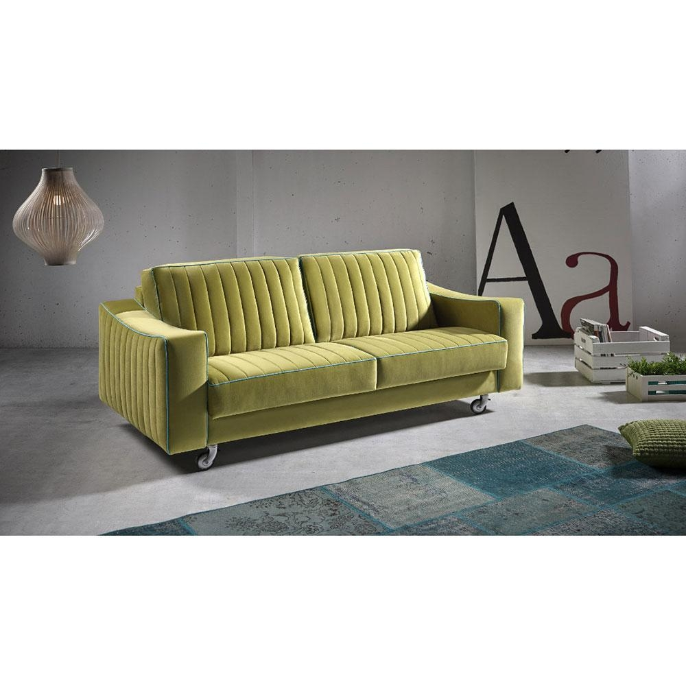 Ms Urbino Sofa – Eoua Blog Throughout 2×2 Corner Sofas (Image 4 of 20)