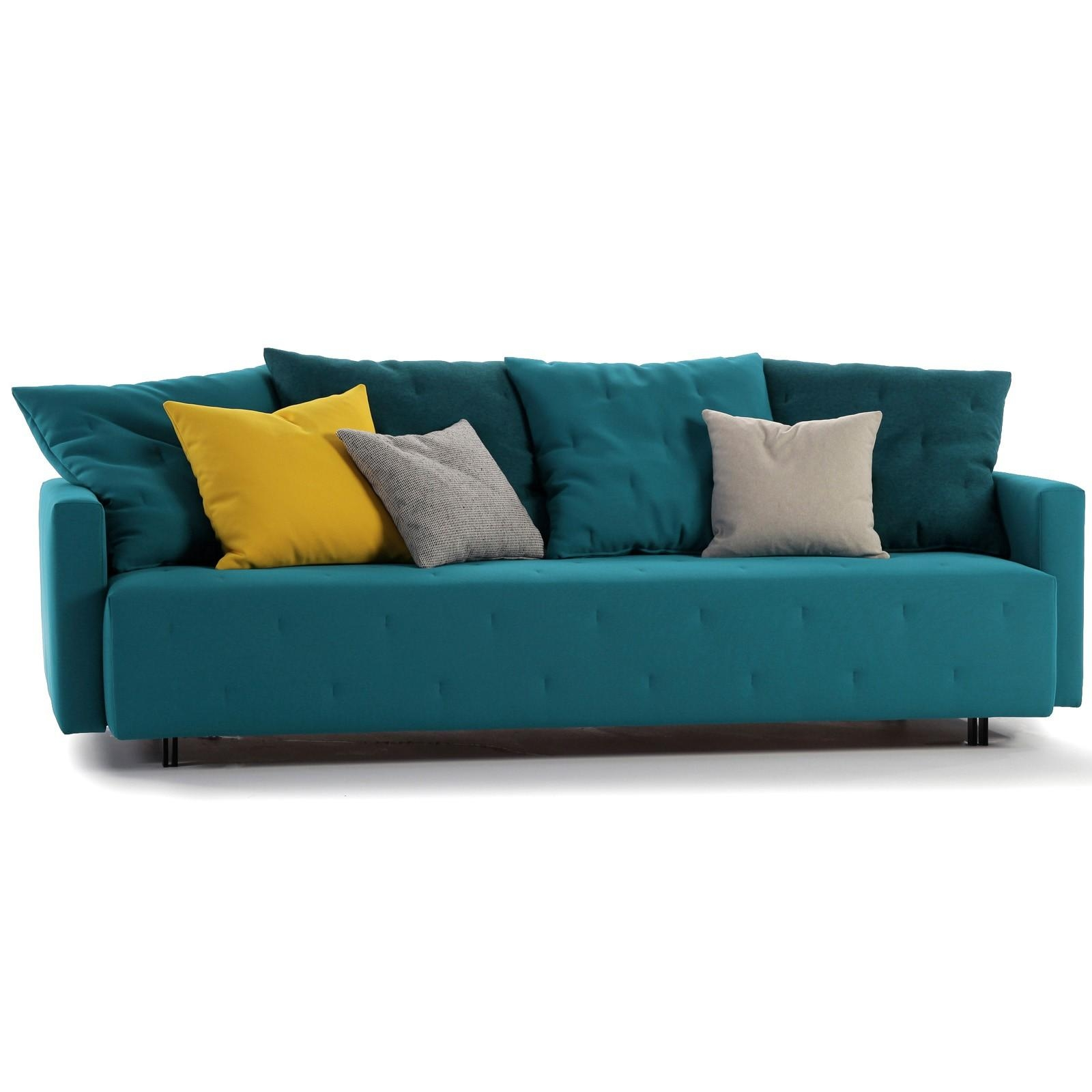 Nap - Ke-Zu Furniture | Residential And Contract Furniture throughout Aqua Sofa Beds