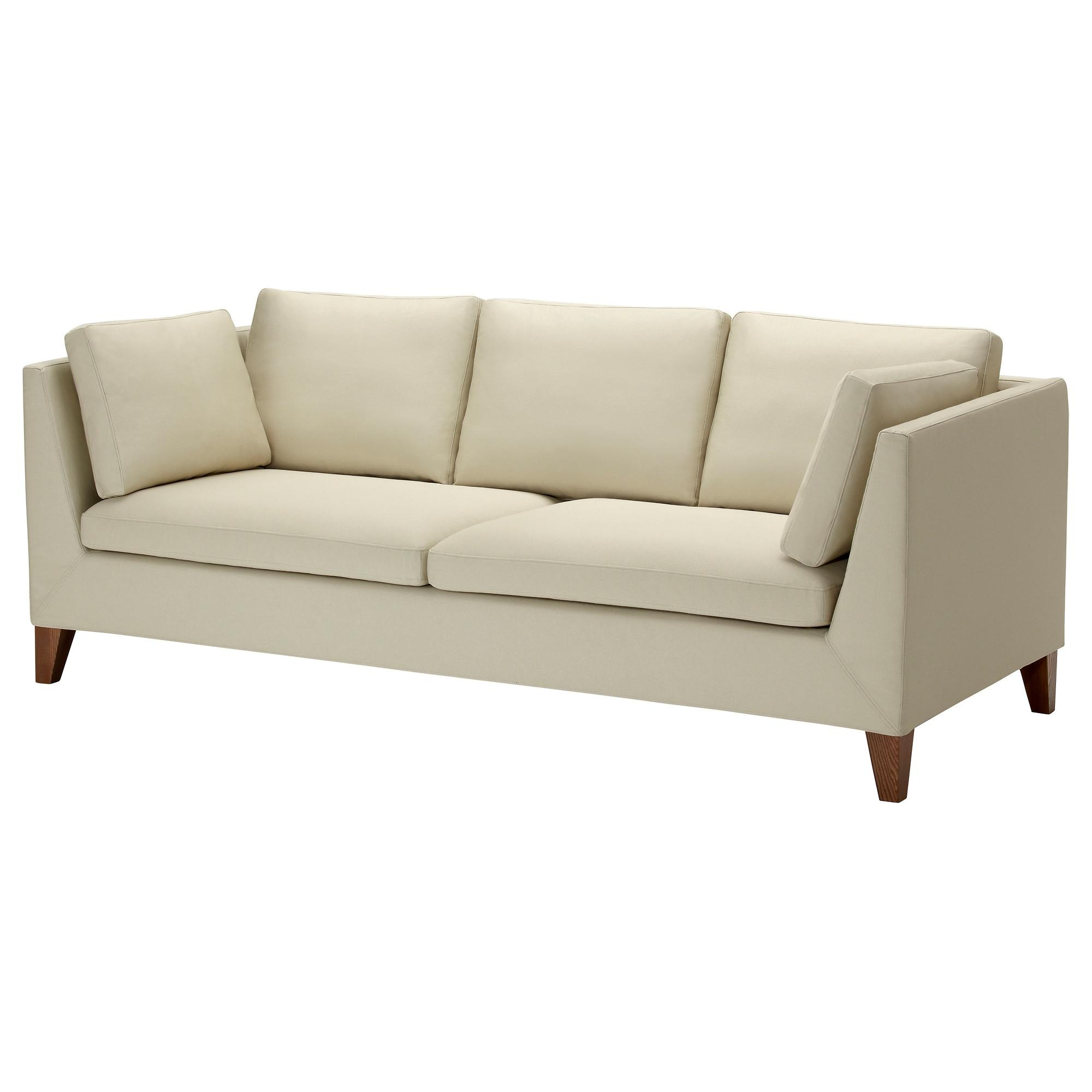 2019 Latest Narrow Depth Sofas
