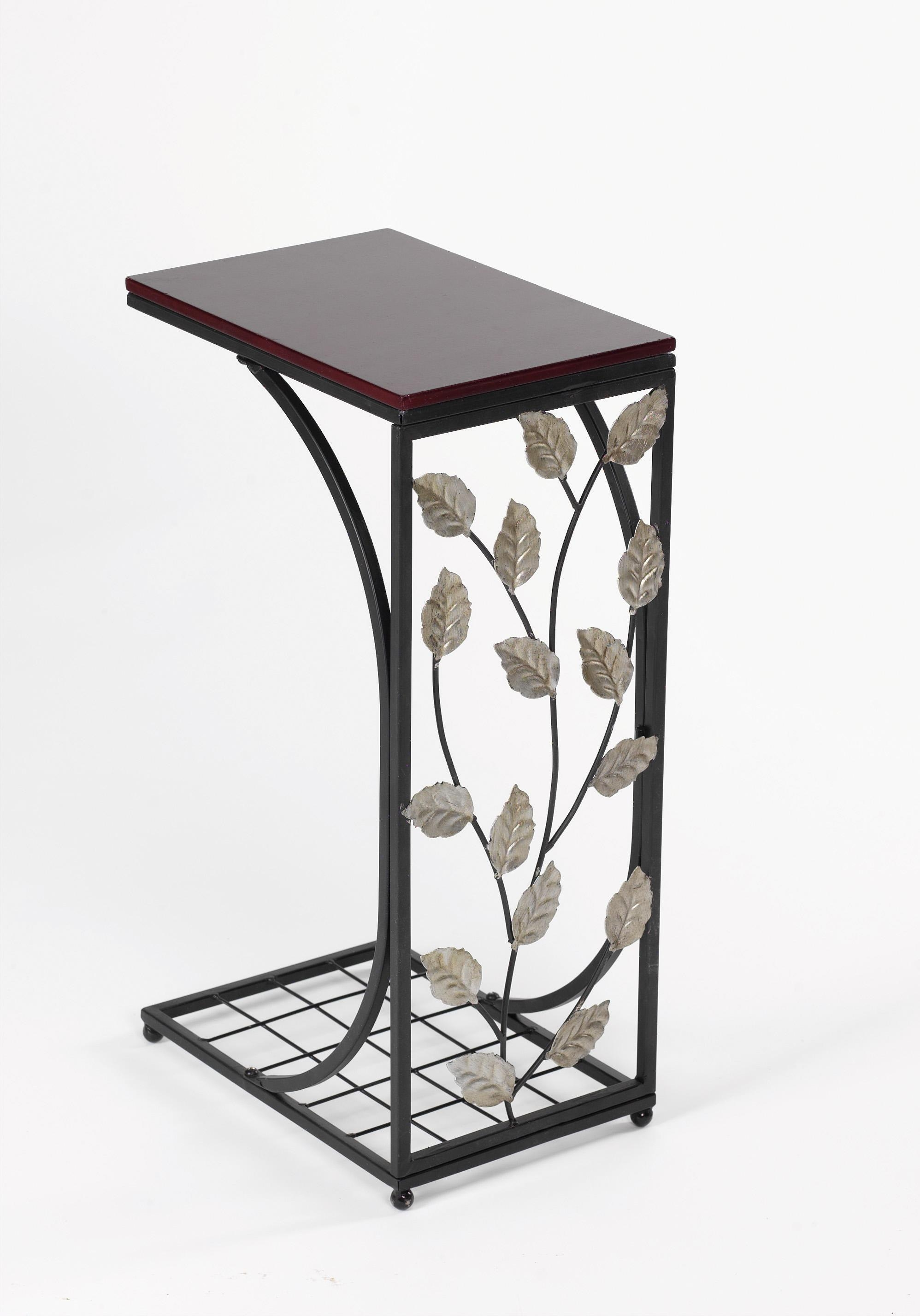 Narrow Sofa Table Uk | Tehranmix Decoration With Regard To Slim Sofa Tables (View 14 of 20)