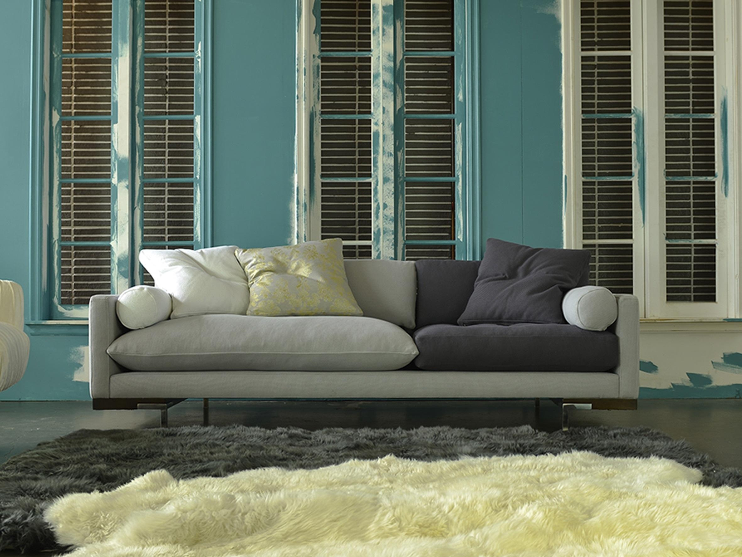 Nathan Anthony Sofa | Best Sofas Ideas - Sofascouch with regard to Nathan Anthony Sofas