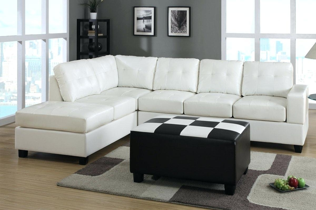 Natuzzi Sectional Leather Sofa Luxury Extra Long Galleries White inside Long Sectional Sofa With Chaise