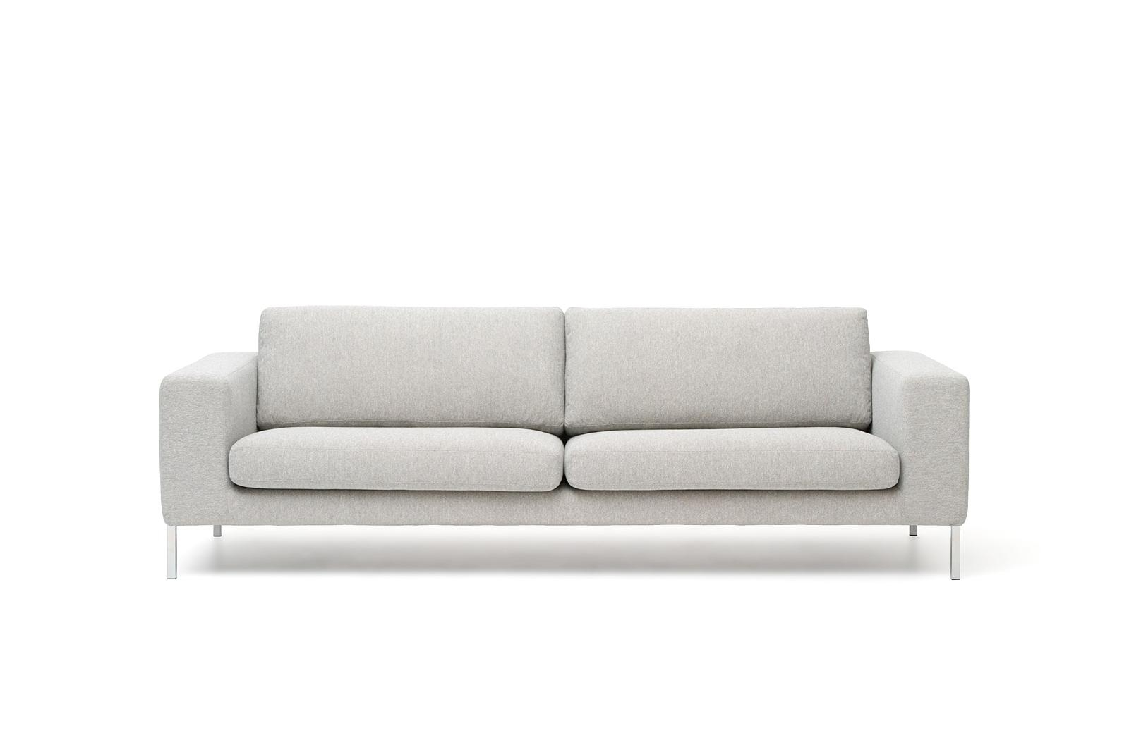 Neo | Bensen Throughout Bensen Sofas (View 4 of 20)