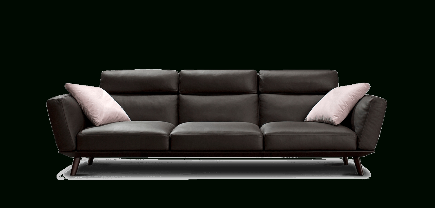 Neo High Back Sofa - Luxurious Design | Lounge | Couch - King Living pertaining to Sofas With High Backs