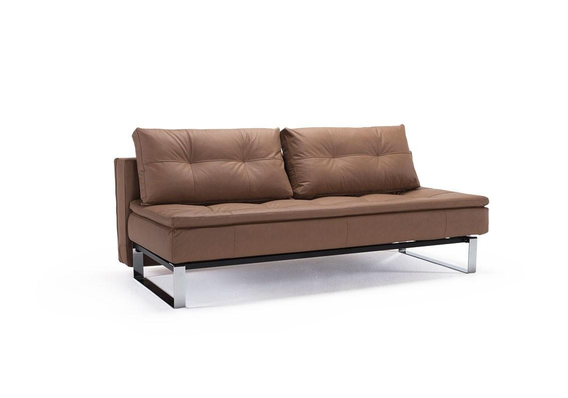 New Euro Sleeper Sofa 90 About Remodel Pier One Sleeper Sofa With pertaining to Pier One Sleeper Sofas