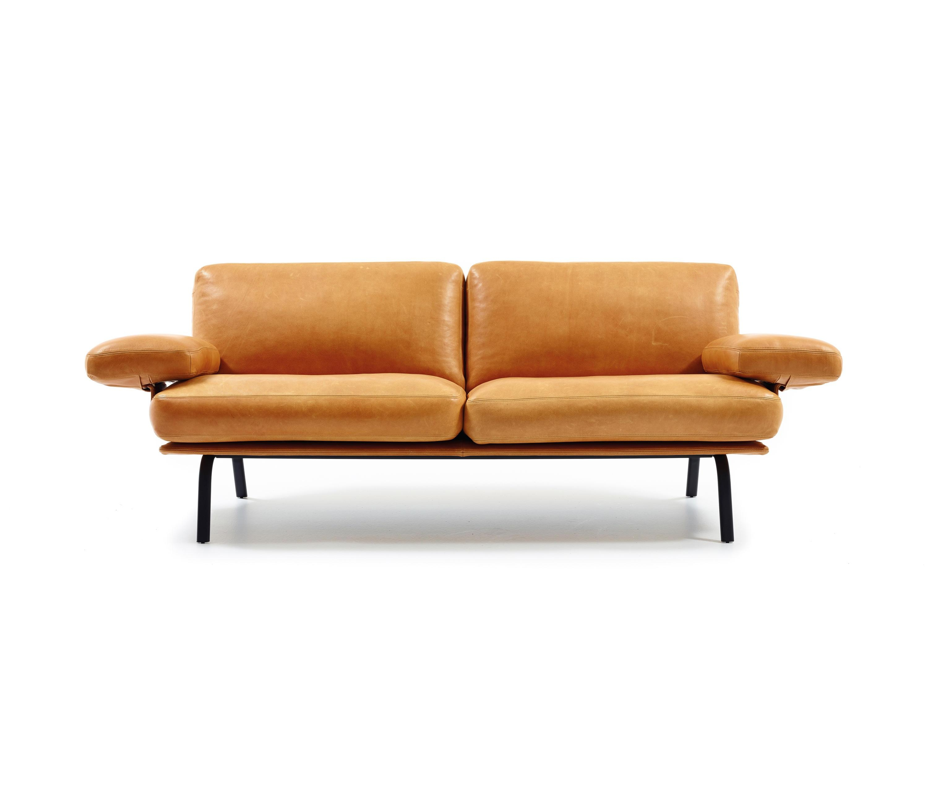 New Port – Lounge Sofas From Durlet | Architonic With Newport Sofas (Image 7 of 20)