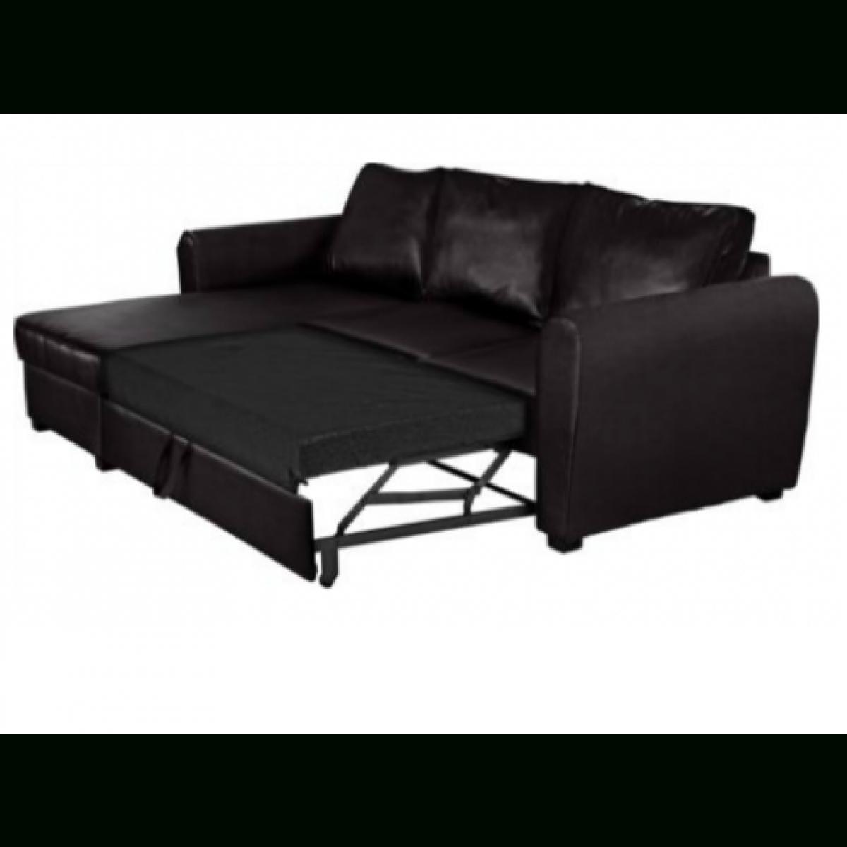 New Siena Fabric Corner Sofa Bed With Storage – Charcoal With Leather Sofa Beds With Storage (Image 16 of 20)