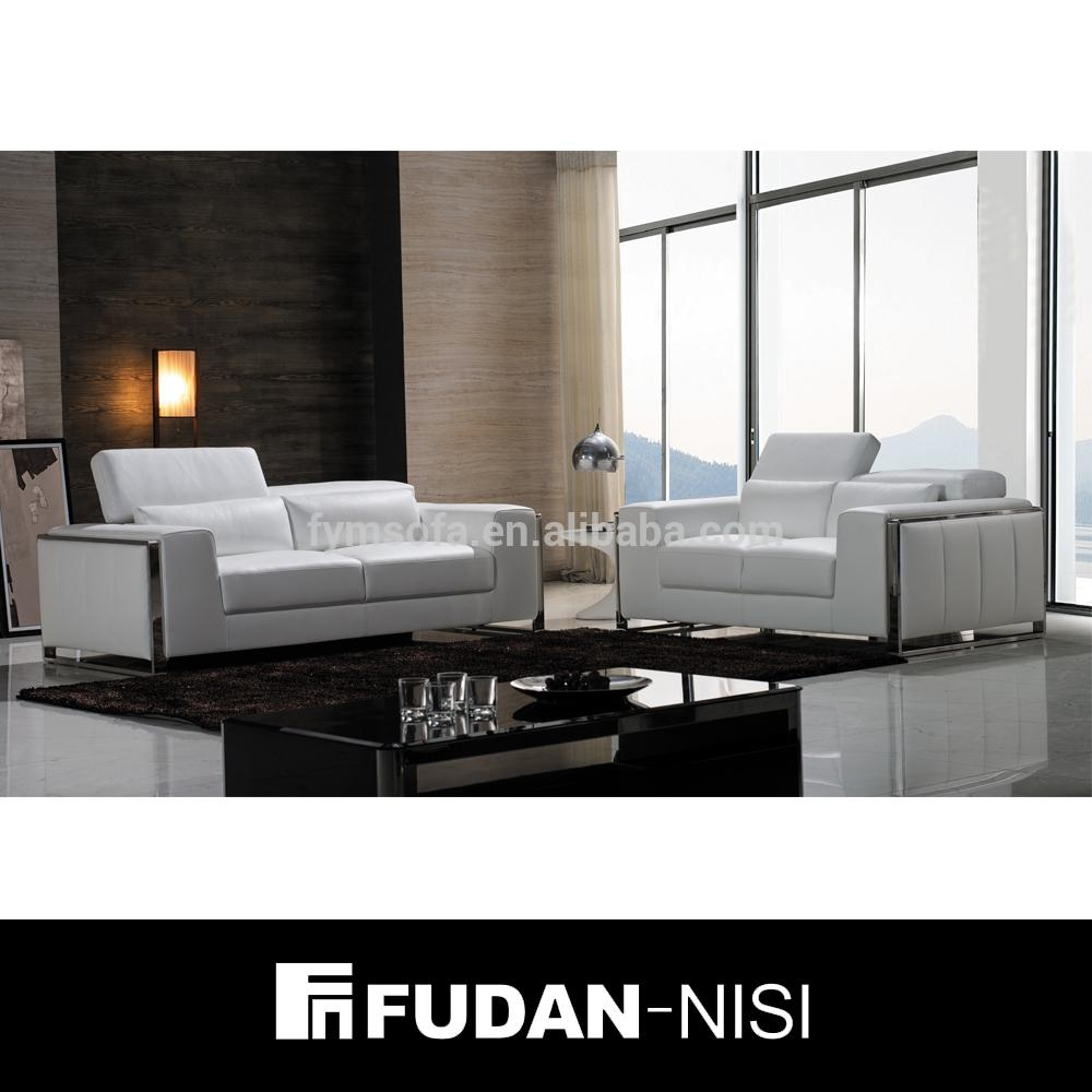 New Trend Sofa, New Trend Sofa Suppliers And Manufacturers At With Regard To Sofa Trend (Image 6 of 20)