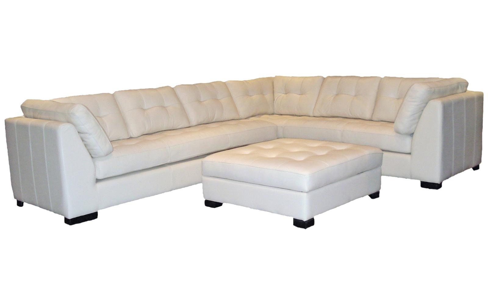 Newport Sofa Available – Omnia Leather inside Newport Sofas