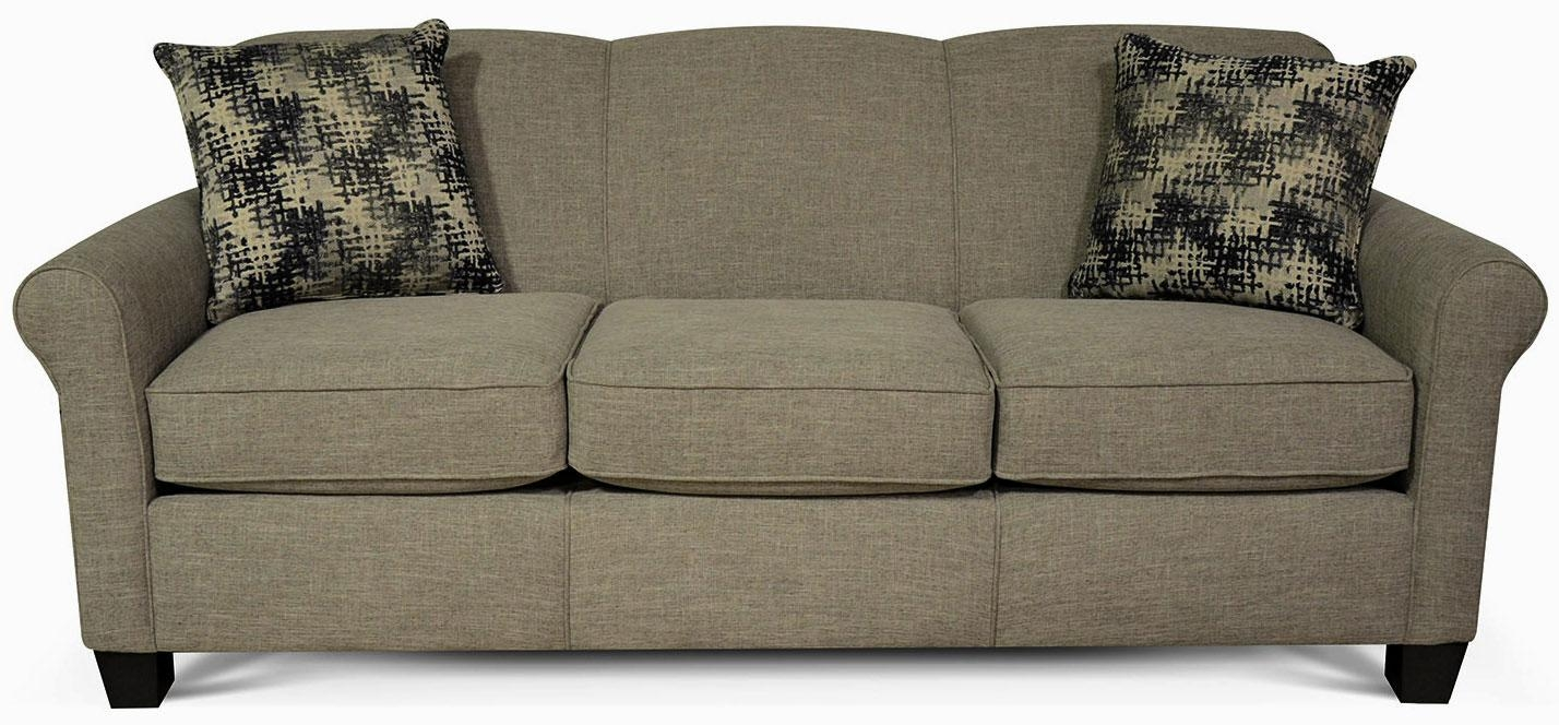 Newport Sofa, Frontroom Express – Frontroom Furnishings Intended For Newport Sofas (Image 13 of 20)