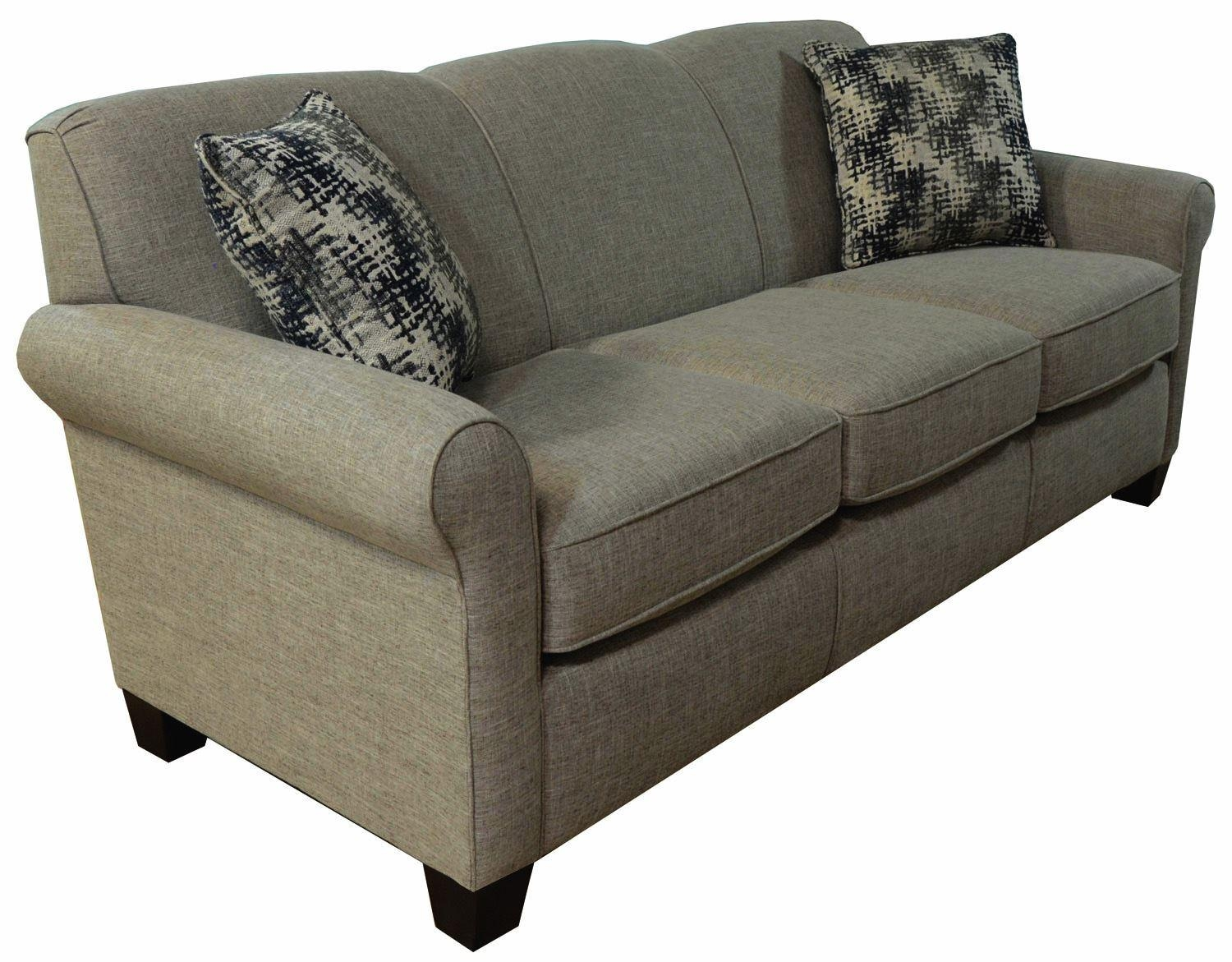 Newport Sofa, Frontroom Express – Frontroom Furnishings Regarding Newport Sofas (View 13 of 20)