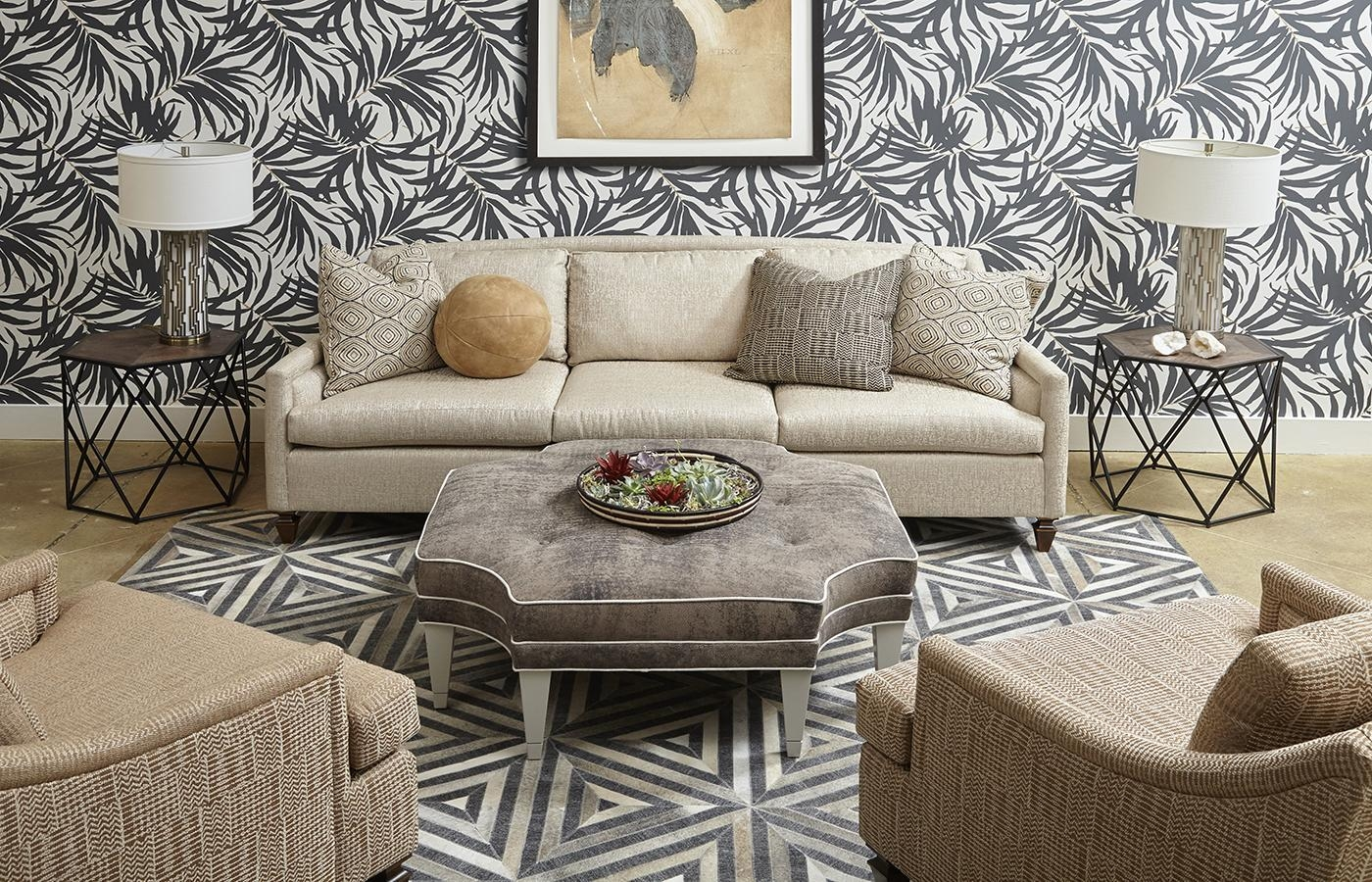 Norwalk Furniture For Norwalk Sofa And Chairs (View 8 of 20)