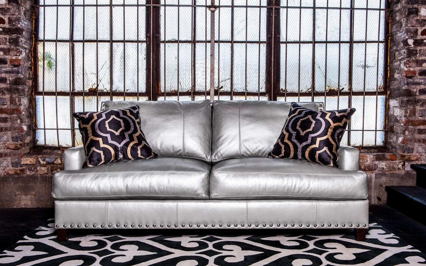 Norwalk Furniture ~ Home & Interior Design within Norwalk Sofa And Chairs