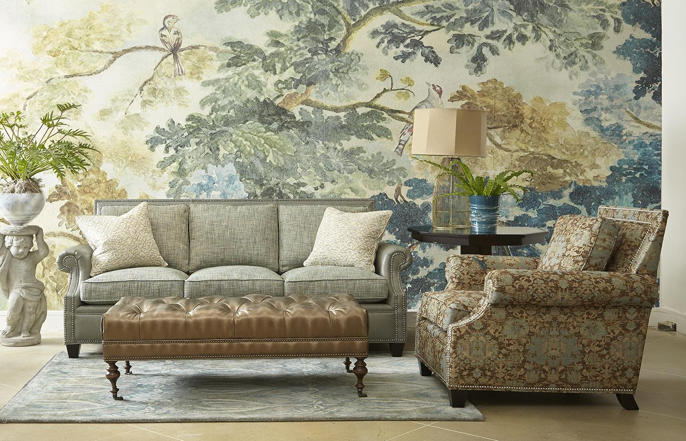 Norwalk Furniture In Norwalk Sofa And Chairs (View 17 of 20)
