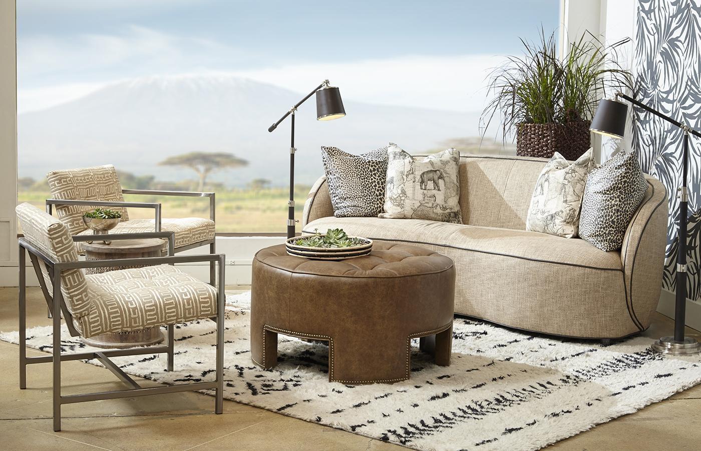 Norwalk Furniture Inside Norwalk Sofa And Chairs (View 13 of 20)