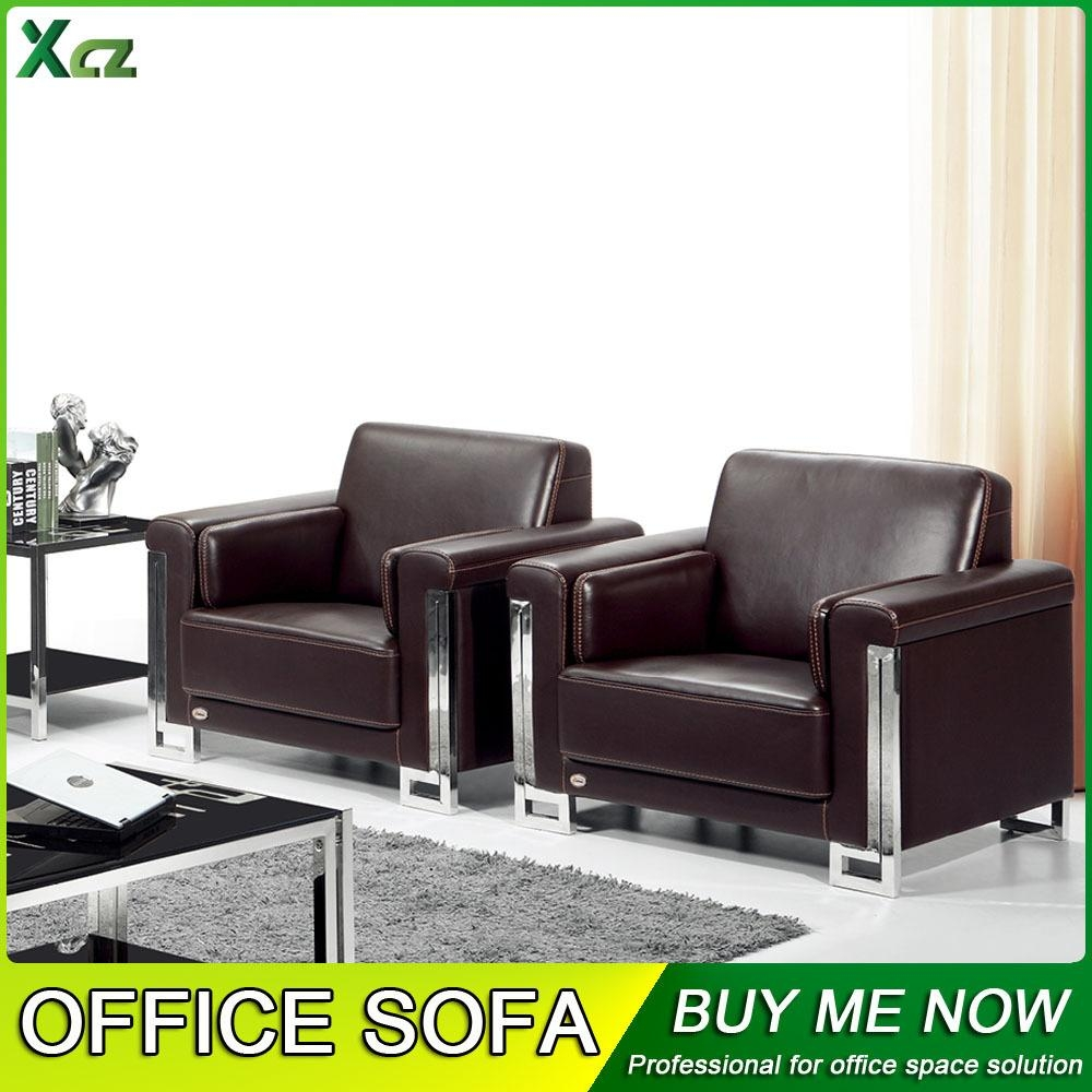 Office Furniture Sofa | Vivo Furniture Inside Office Sofas And Chairs (View 15 of 20)