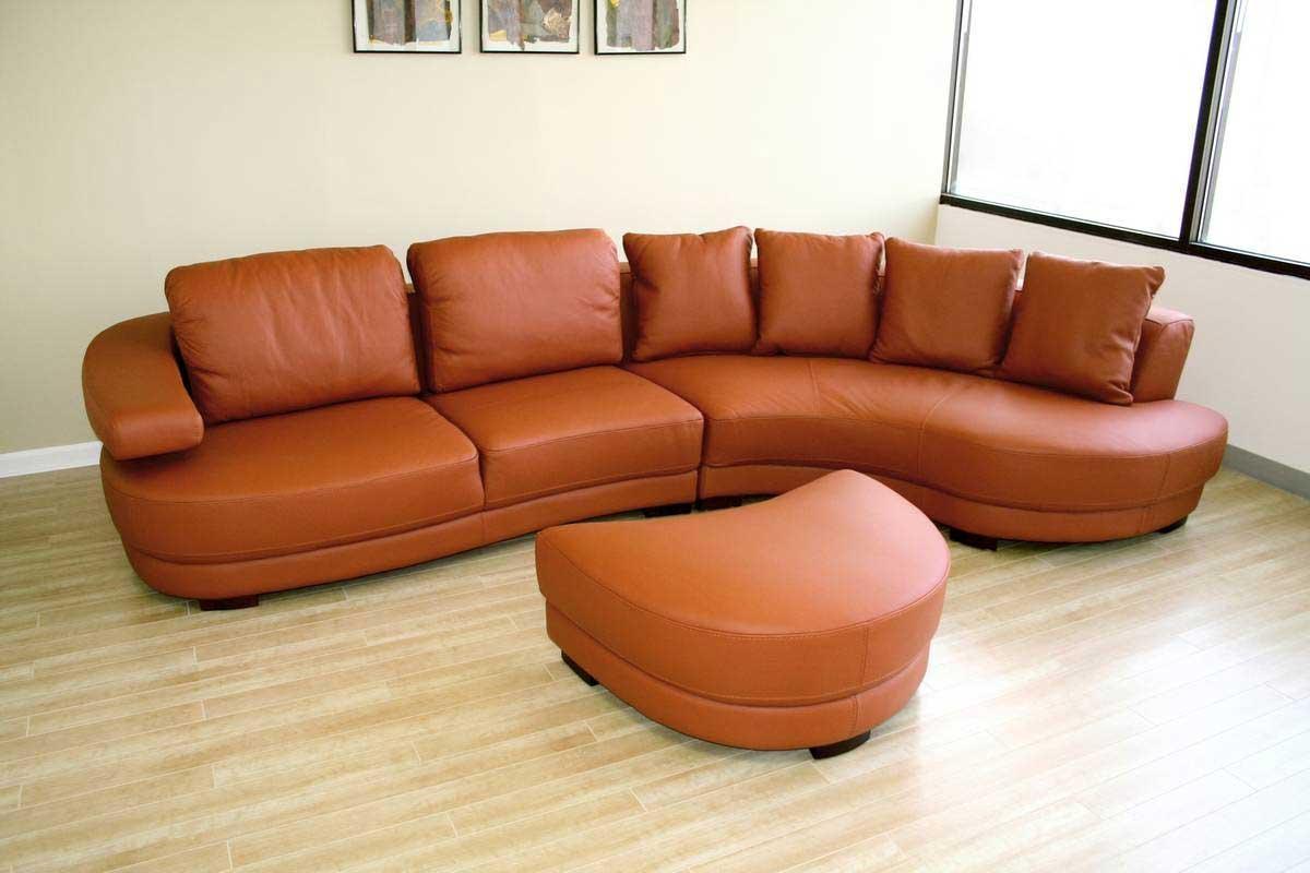 Office Sofa Chair 140 Decor Ideas For Office Sofa Chair – Cryomats Throughout Office Sofa Chairs (View 4 of 20)