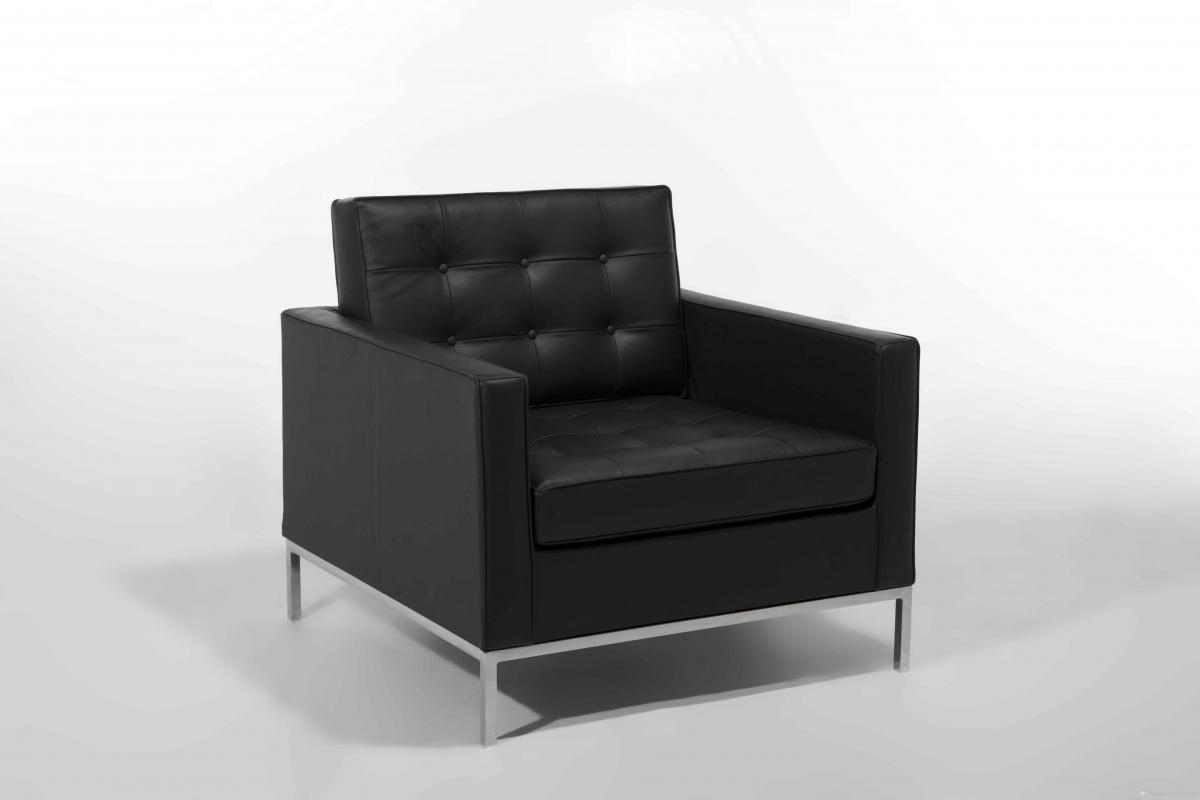 Office Sofa Set – Adorn Furniture With Regard To Office Sofa Chairs (Image 16 of 20)
