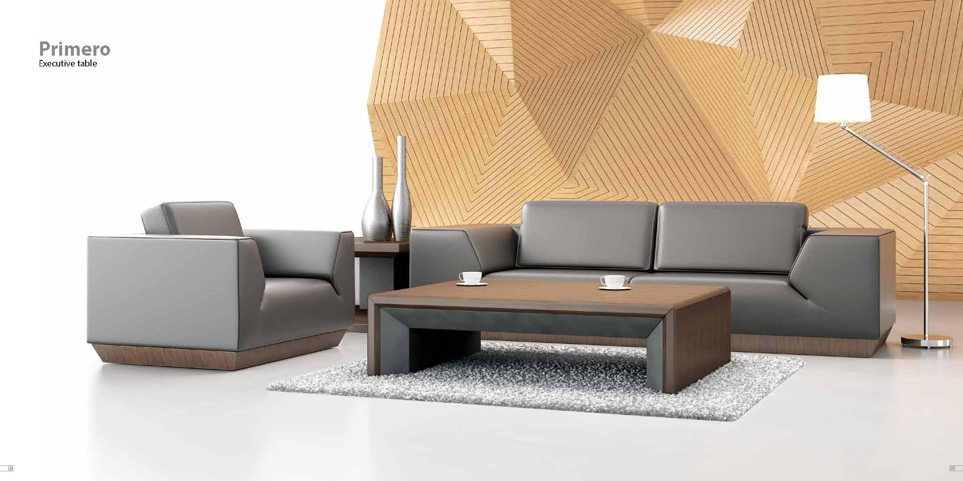 Office Sofas And Chairs – Cryomats Intended For Sofas And Chairs (View 14 of 20)