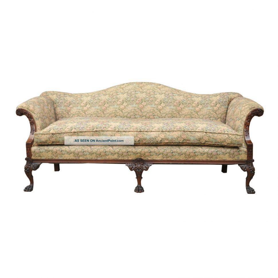 Old Fashioned Soda Tags : 38 Wonderful Old Fashioned Sofa Photos With Old Fashioned Sofas (View 18 of 20)