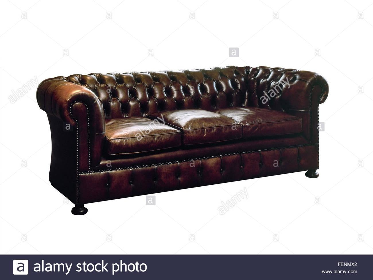Old Fashioned Sofas ~ Hmmi With Regard To Old Fashioned Sofas (Image 9 of 20)