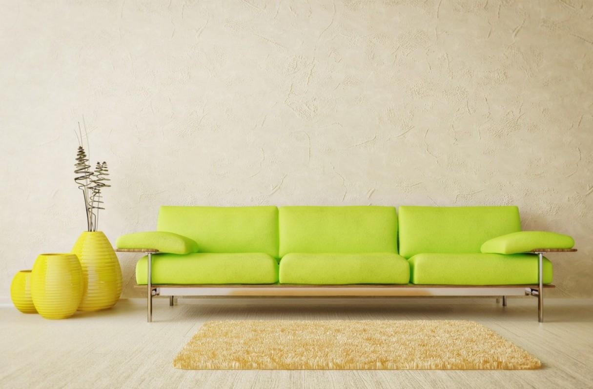 Olive Green Sofa Living Room Ideas Paint Color With Chesterfield Throughout Mint Green Sofas (View 15 of 20)