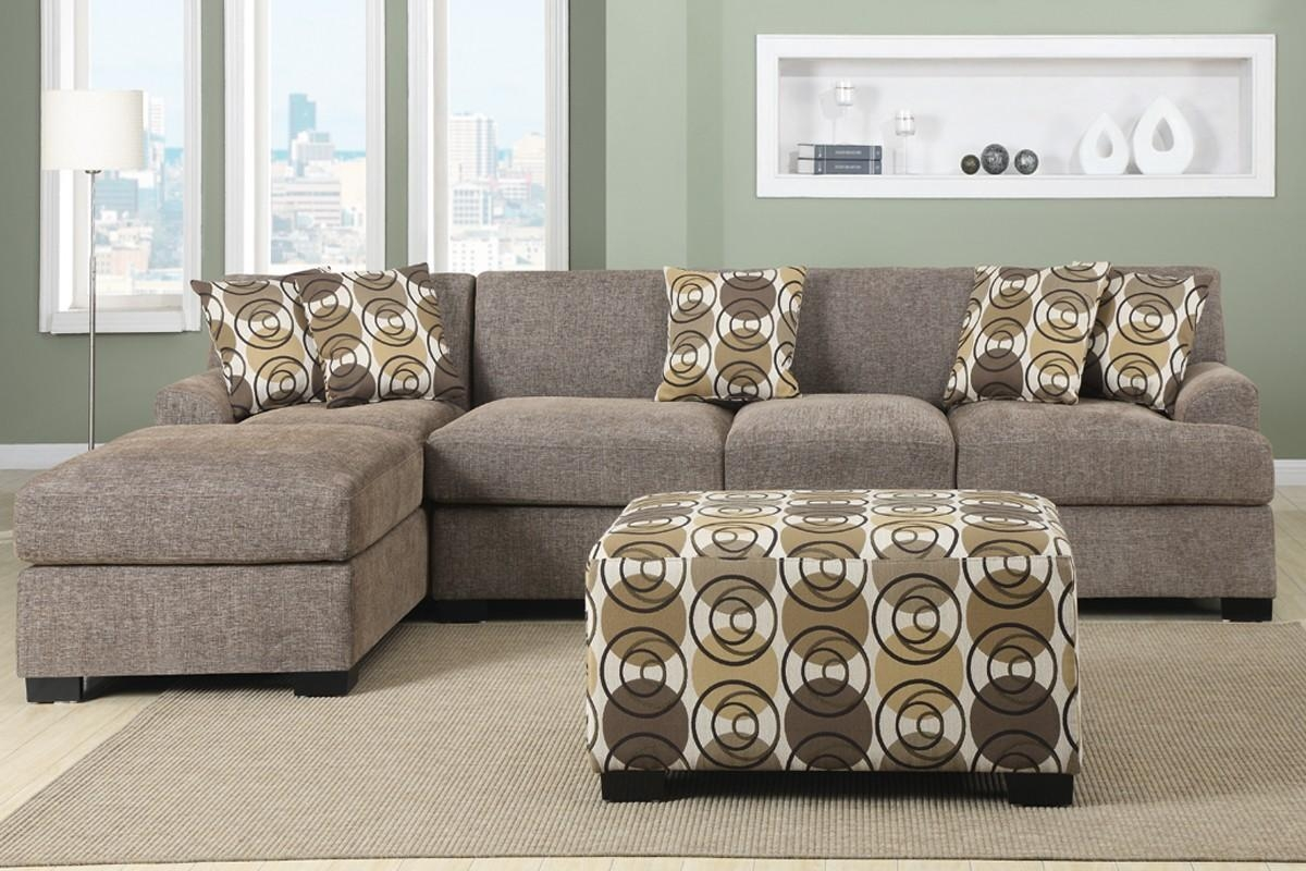 On A Budget Furniture (By Appointment) Throughout Sectional With Ottoman And Chaise (Image 13 of 20)
