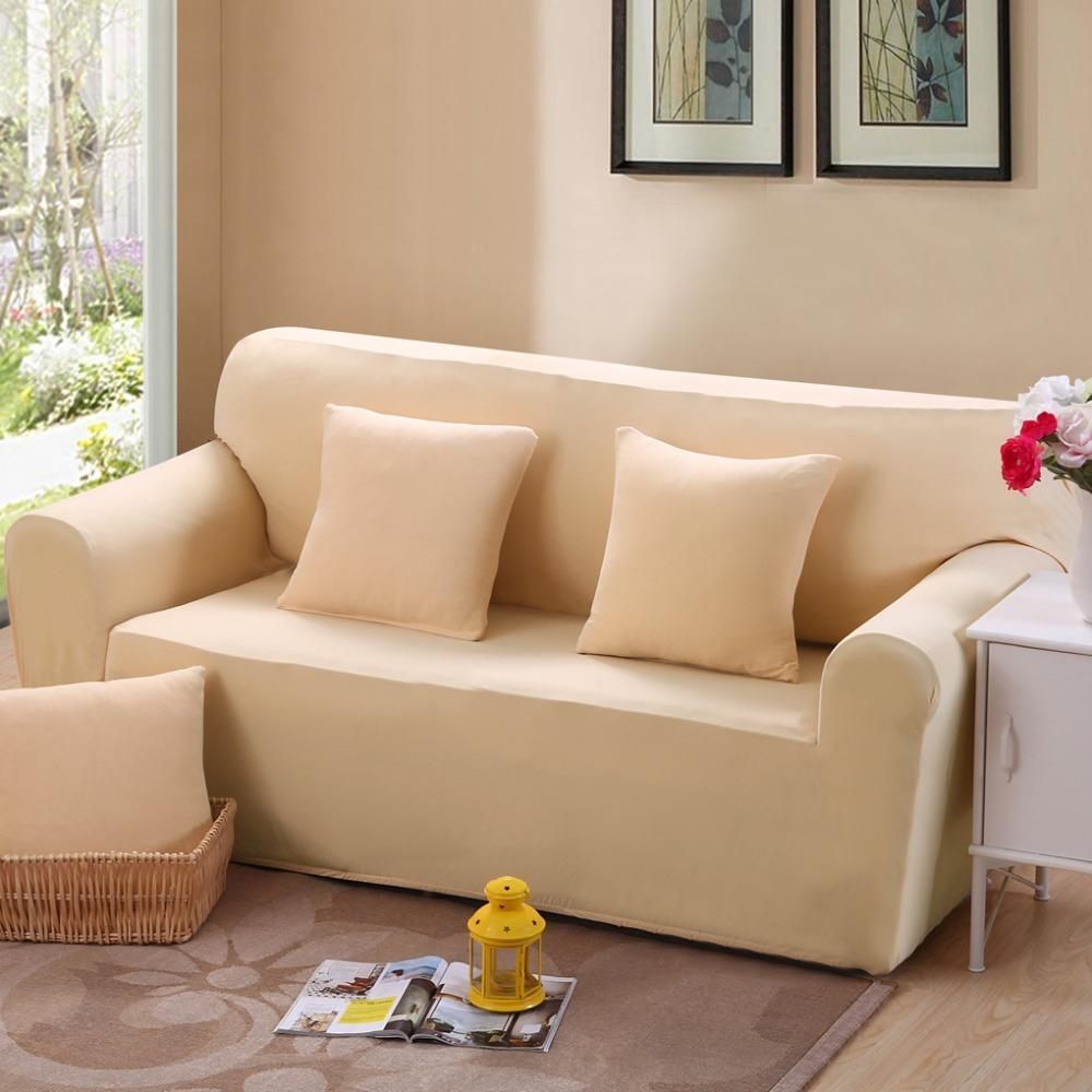 Online Buy Wholesale Beige Sofas From China Beige Sofas Regarding Beige Sofas (Image 15 of 20)
