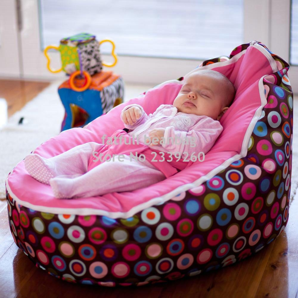 Online Get Cheap Baby Sofa Bed Aliexpress | Alibaba Group Pertaining To Sofa  Beds For Baby
