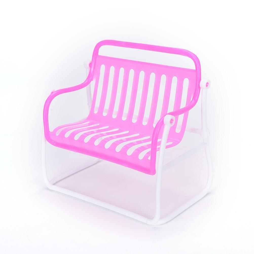 20 Best Ideas Barbie Sofas