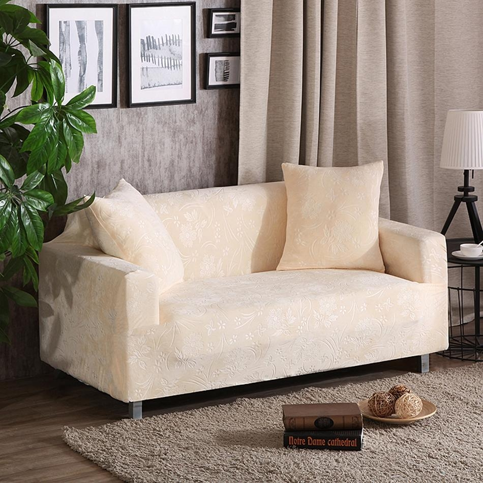 Online Get Cheap Beige Sofas Aliexpress | Alibaba Group Within Beige Sofas (View 14 of 20)