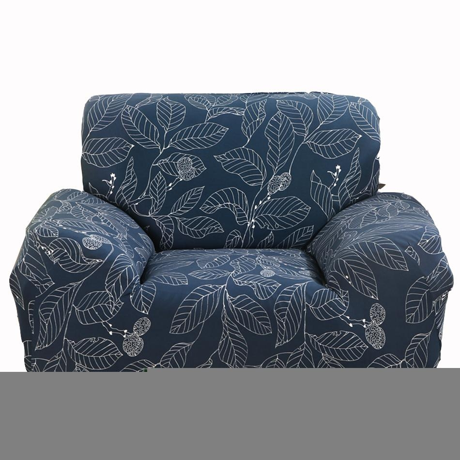 Online Get Cheap Blue Slipcovers  Aliexpress | Alibaba Group Inside Blue Slipcovers (Image 13 of 20)