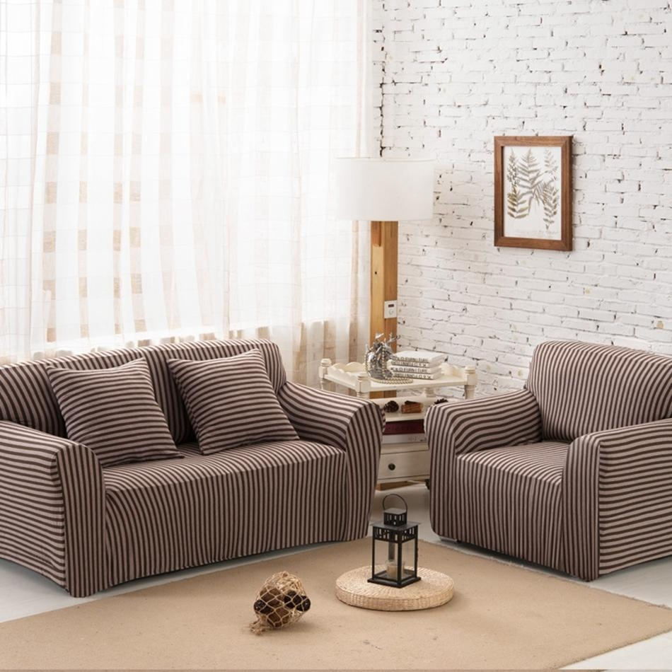 Online Get Cheap Brown Corner Sofa  Aliexpress | Alibaba Group Intended For Cheap Corner Sofas (Image 12 of 20)