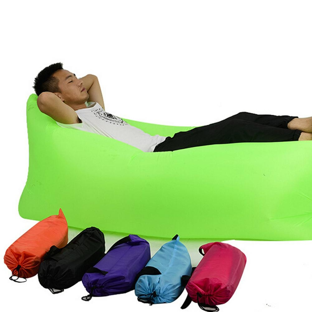 Online Get Cheap Collapsible Sofa  Aliexpress | Alibaba Group In Collapsible Sofas (Image 17 of 20)