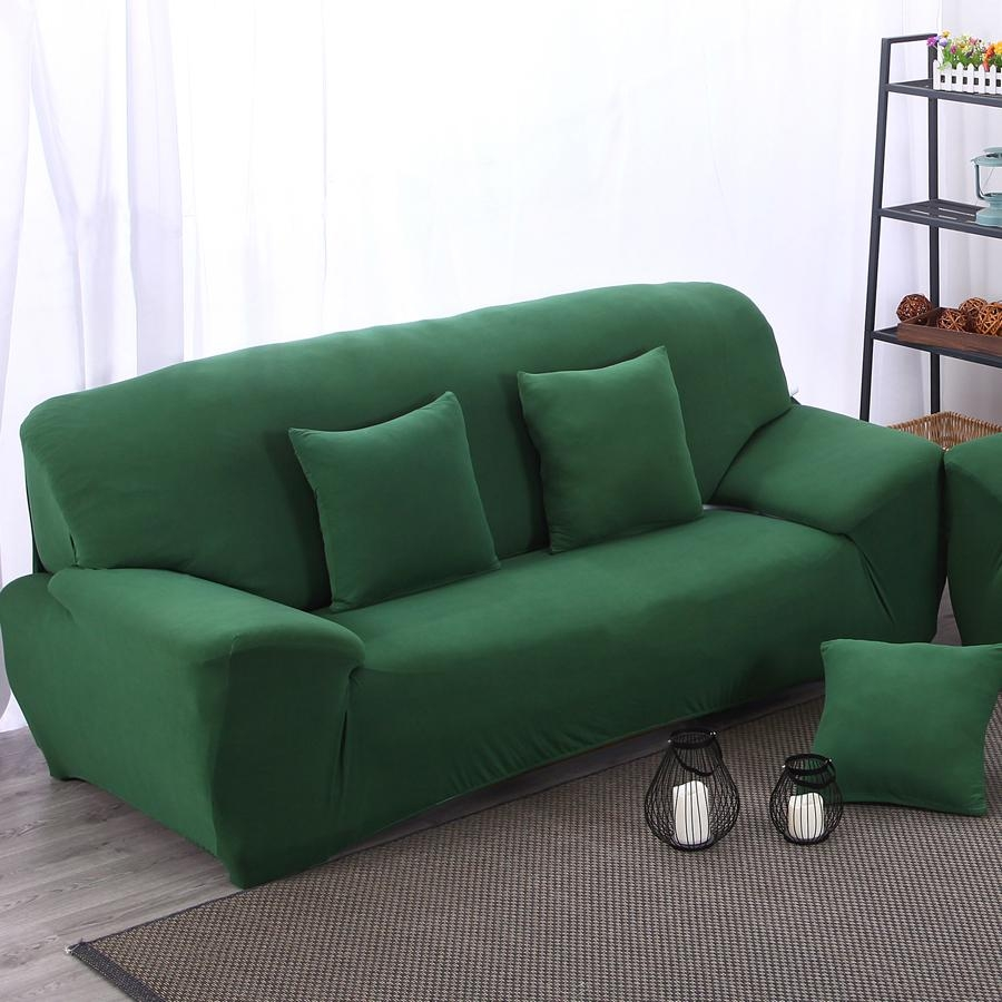 Online Get Cheap Corner Sofa Chaise Aliexpress | Alibaba Group In Cheap Corner Sofa Bed (View 5 of 20)