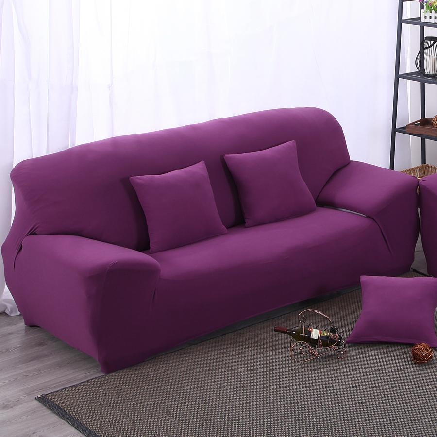 Small Corner Sofa No Arms: 20 Photos Cheap Corner Sofa Bed