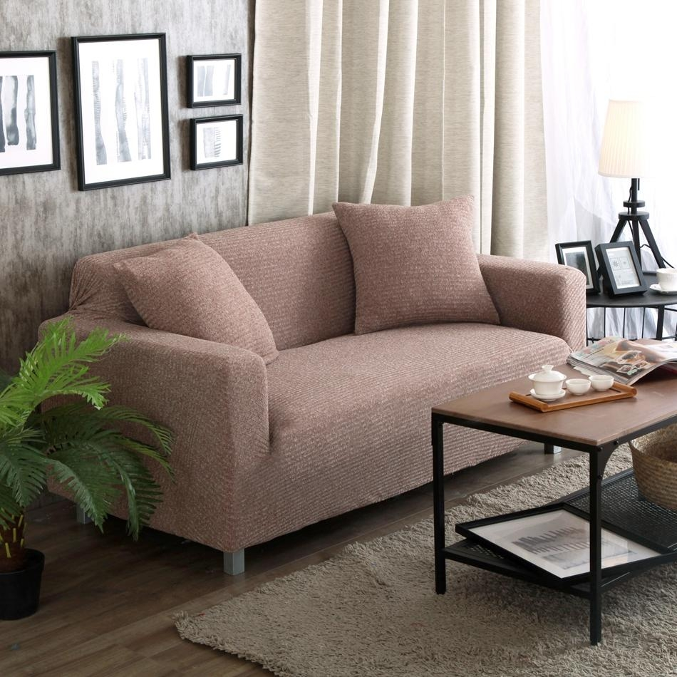 Online Get Cheap Corner Sofas Fabric Aliexpress | Alibaba Group Throughout Cheap Corner Sofas (View 11 of 20)
