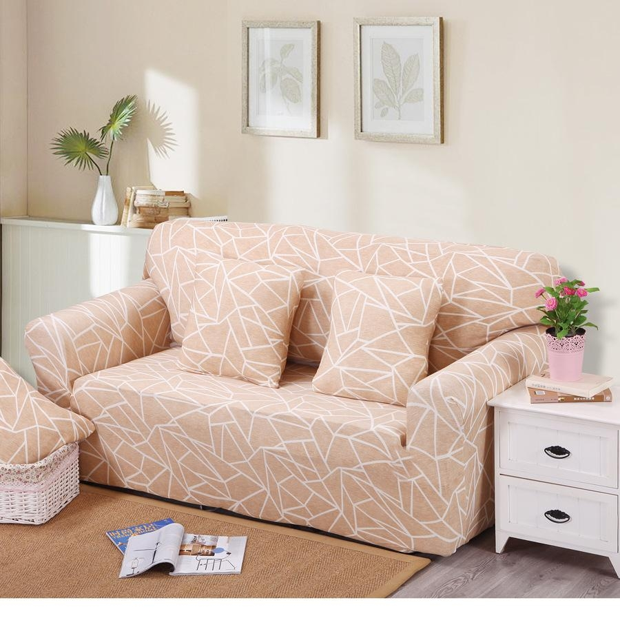 Online Get Cheap Design Sectional  Aliexpress | Alibaba Group Inside Sofa With Washable Covers (Image 6 of 20)