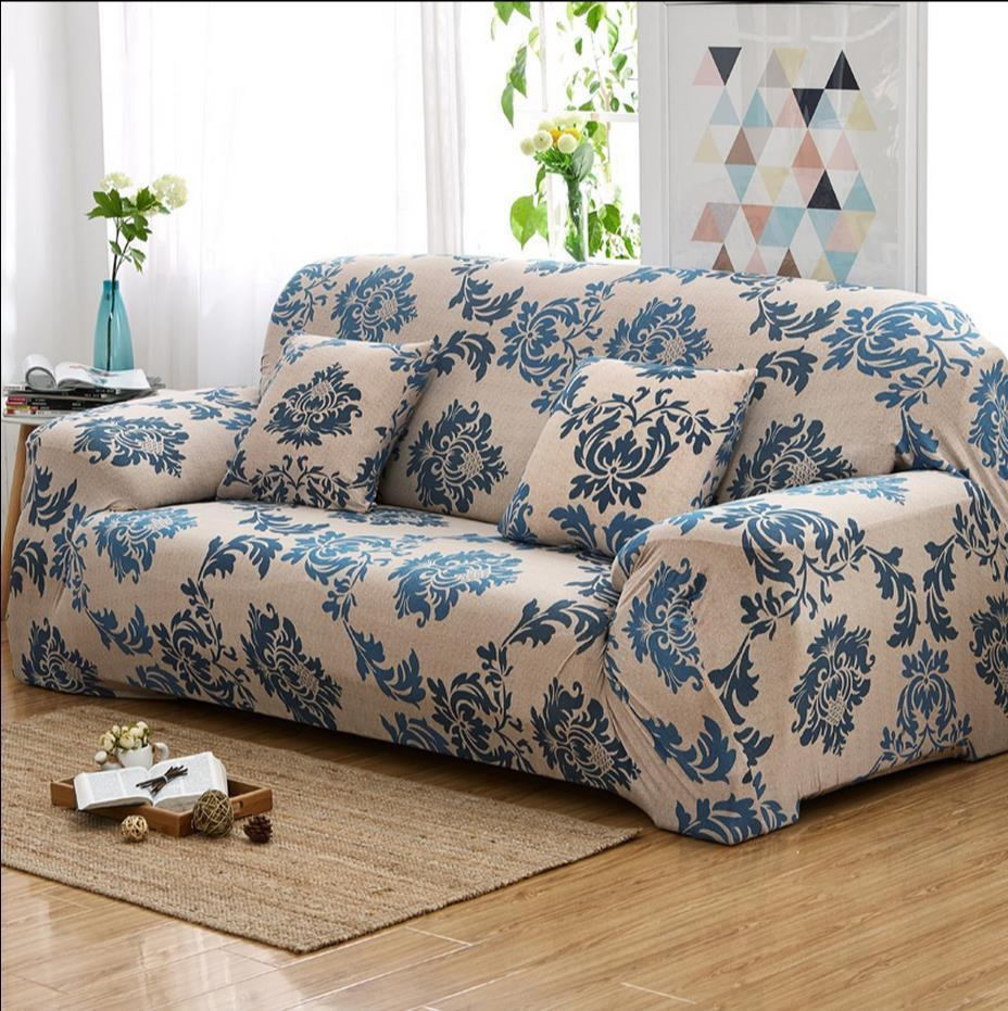 Online Get Cheap Leather Sofa Cover Aliexpress   Alibaba Group In Slipcover For Leather Sofas (View 19 of 20)