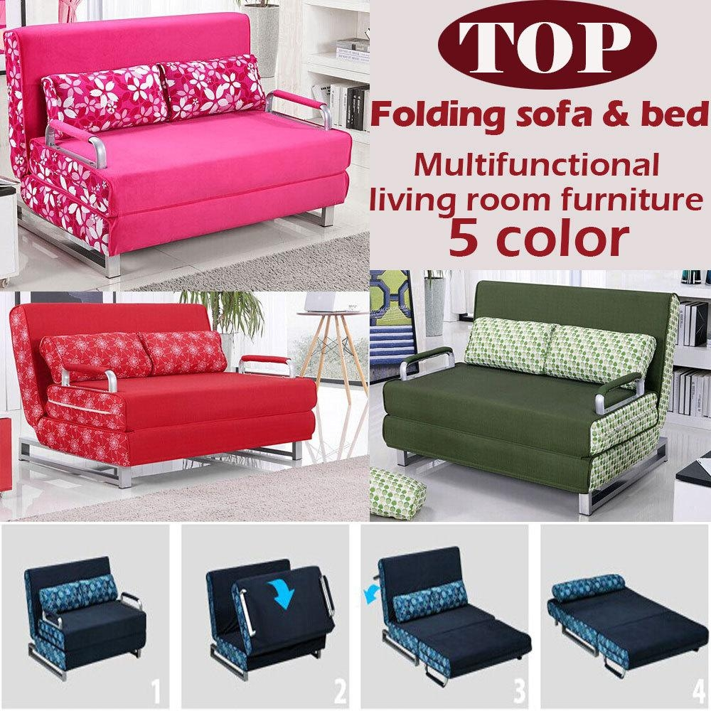 20 ideas of sofas cheap prices sofa ideas for Where to get cheap sofas