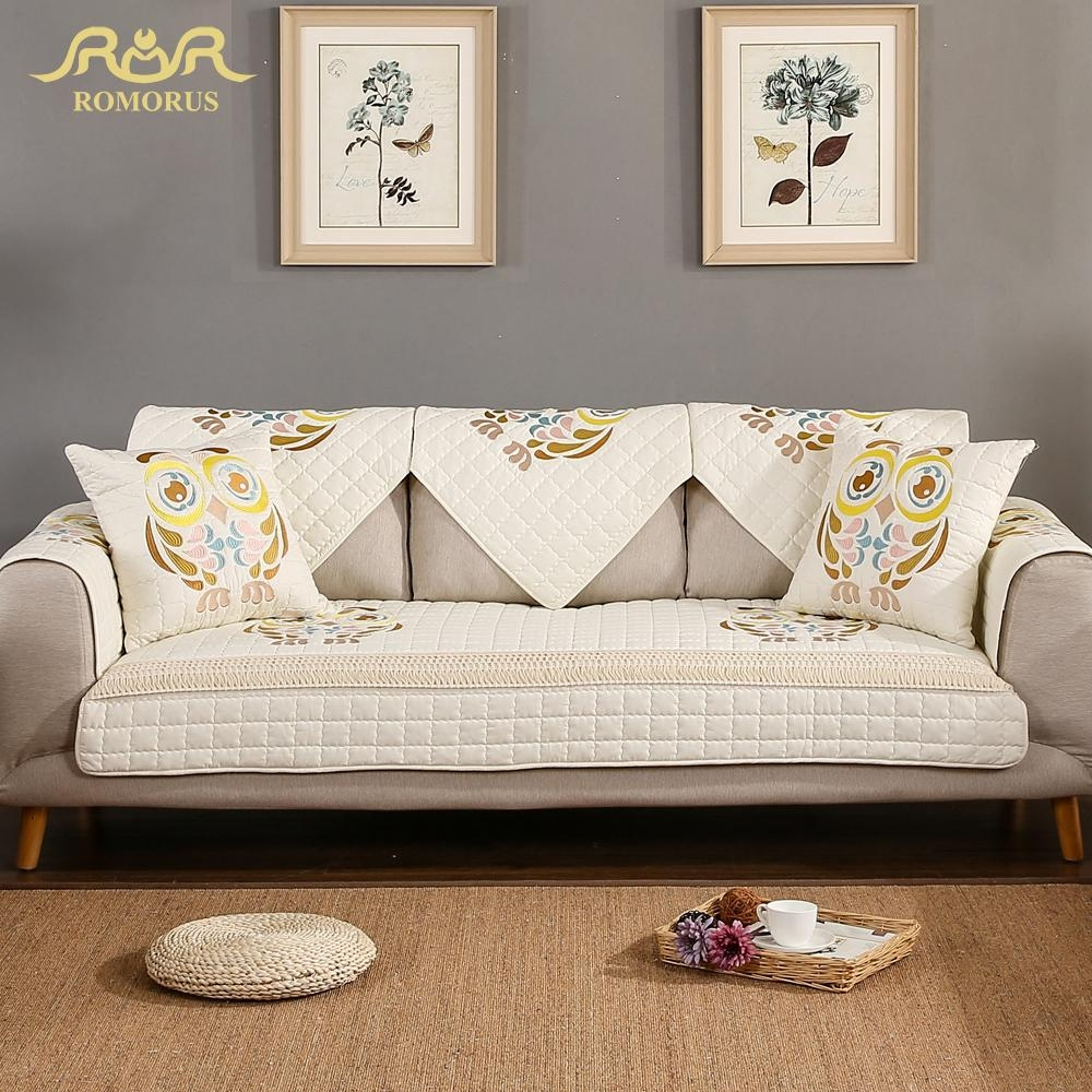 Online Get Cheap Office Corner Sofa  Aliexpress | Alibaba Group Inside Cheap Corner Sofa (Image 16 of 20)
