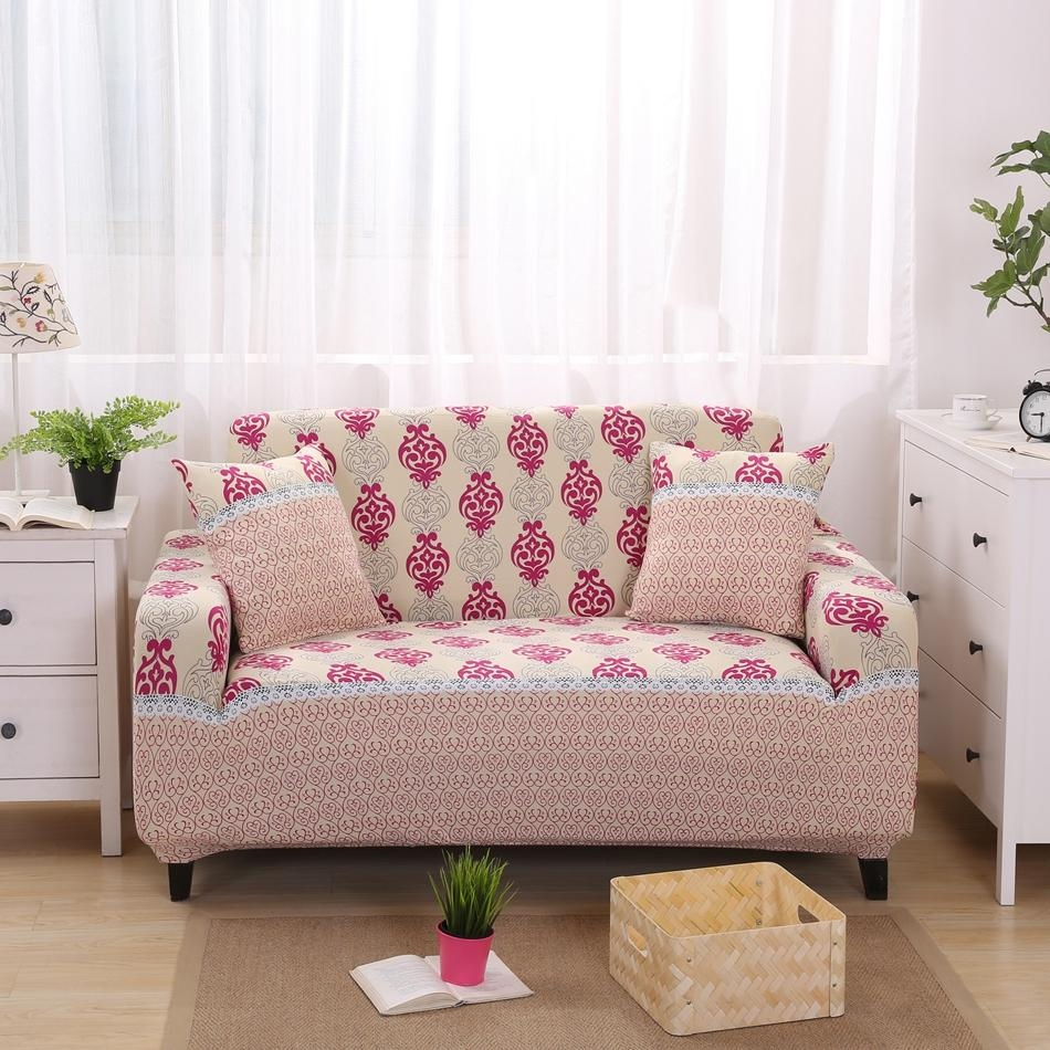 Online Get Cheap Red Sofas Design Aliexpress | Alibaba Group With Cheap Red Sofas (View 19 of 20)