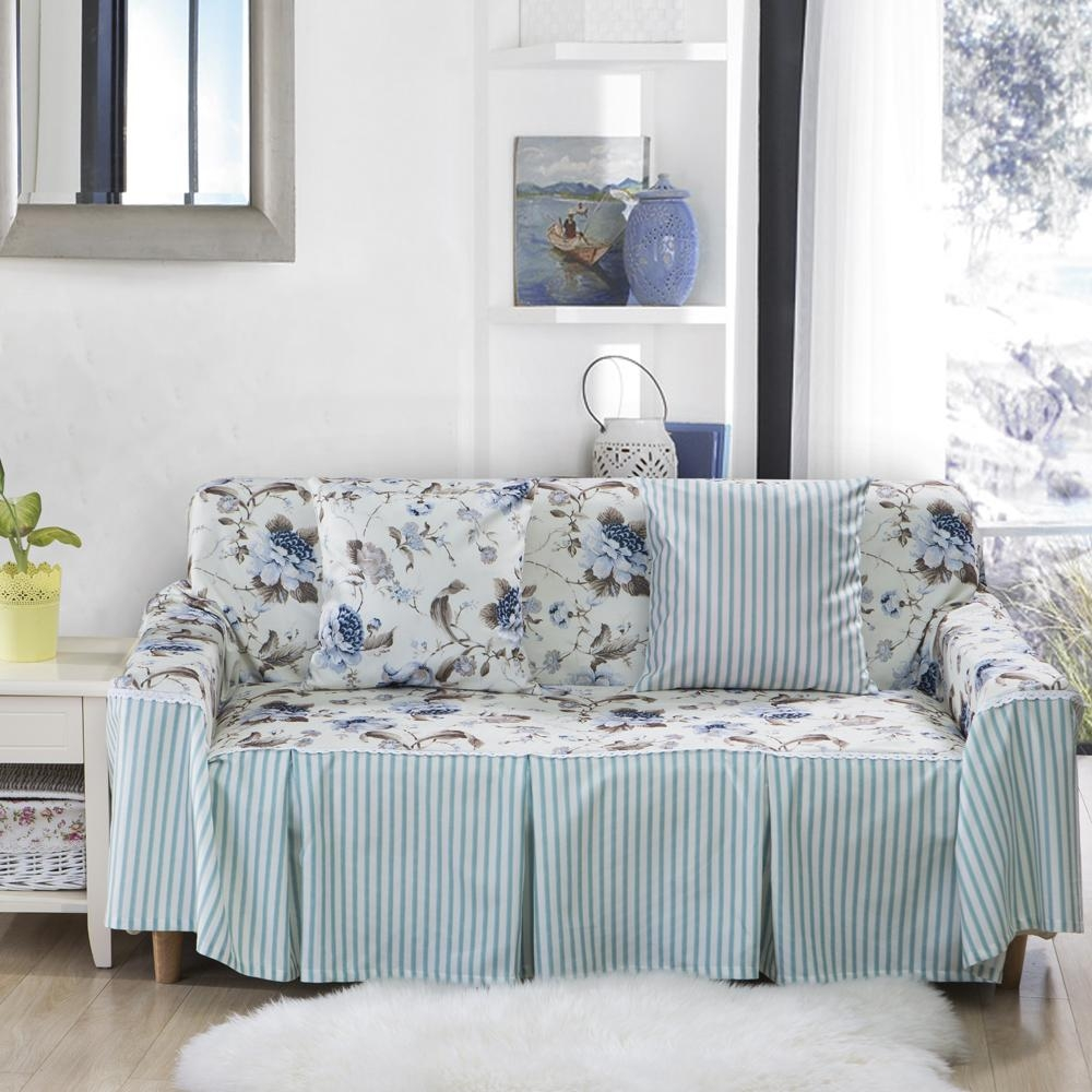 Online Get Cheap Short Sofas Aliexpress | Alibaba Group Inside Short Sofas (View 16 of 20)