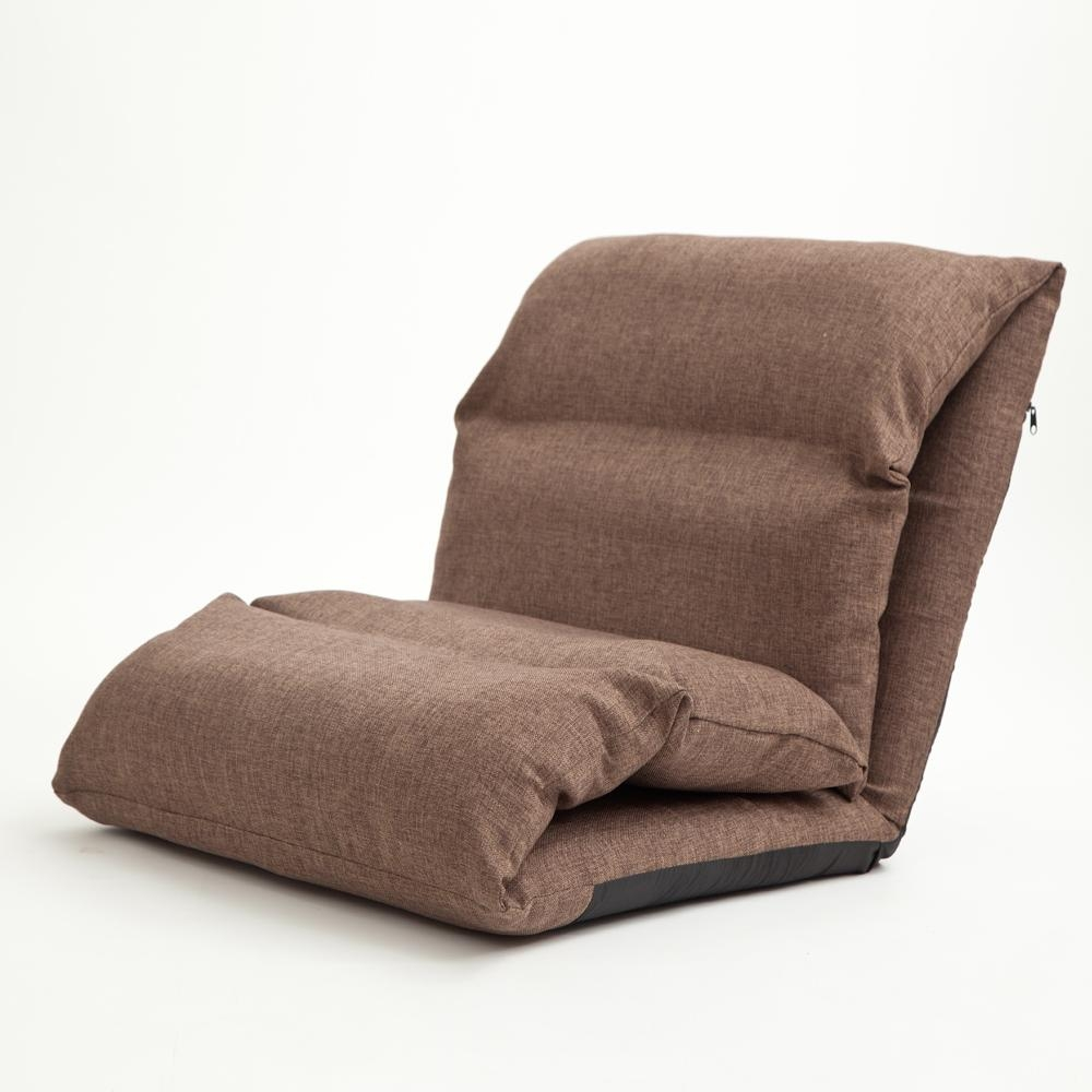 Online Get Cheap Sleeper Sofas Chairs Aliexpress | Alibaba Group Inside Sofa Chairs (View 15 of 20)