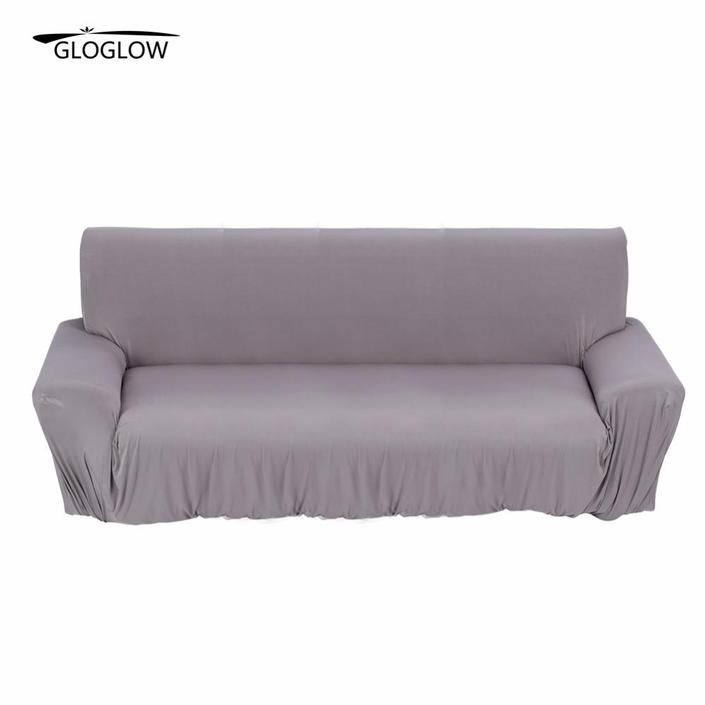 Online Get Cheap Slipcovers For 3 Cushion Sofa  Aliexpress Throughout Slipcovers For 3 Cushion Sofas (Image 9 of 20)